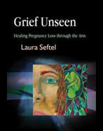 Grief Unseen