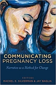 Communicating Pregnancy Loss